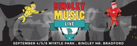 (C) www.bingleymusiclive.com